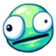 Gonzo Links Icon.png