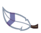 Mystery Feather.png