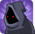 The Black Lich icon.png