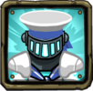 Halloween Candy Shop Icon.png