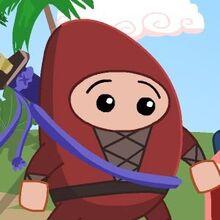 Swordless ninja.jpg