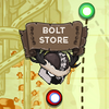 Bolt Store.png