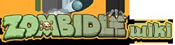 Zombidle Wiki