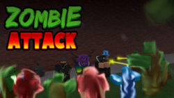 Zombie-attack-game-banner.png