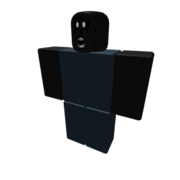 Obsidianz.png