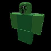 Emeraldz.png