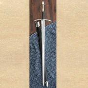 15th Century Longsword.jpg