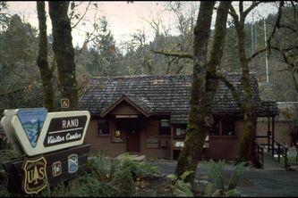 Rand Ranger Station Visitor Center.jpg