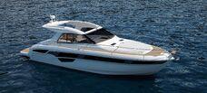 Motorboats10.jpg