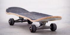 Skateboard-0.jpg