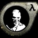 NMRiH Logo.png