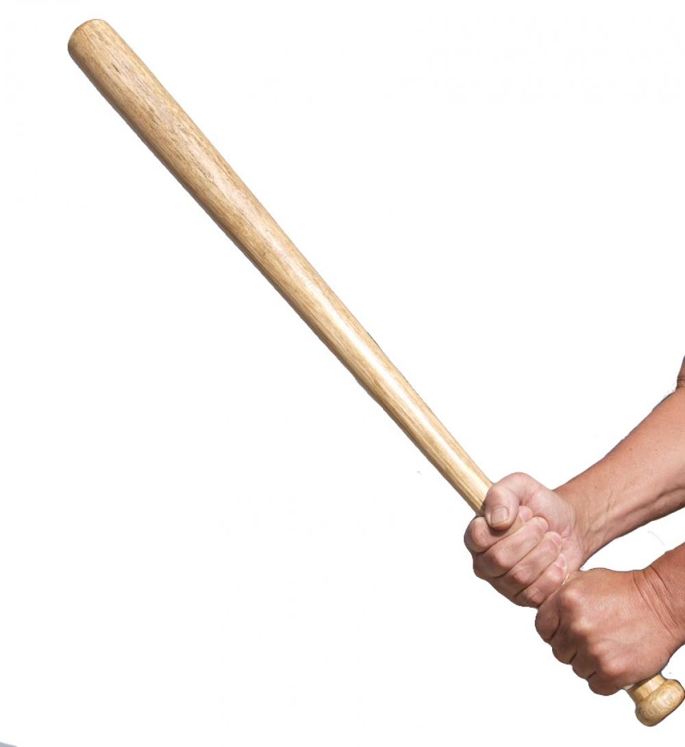 Baseball bat.jpg