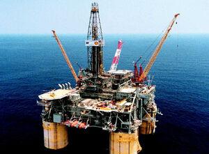 Oil-Drilling-Offshore.jpg
