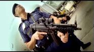 Hong Kong Police Force Recruitment Video (30sec) English version