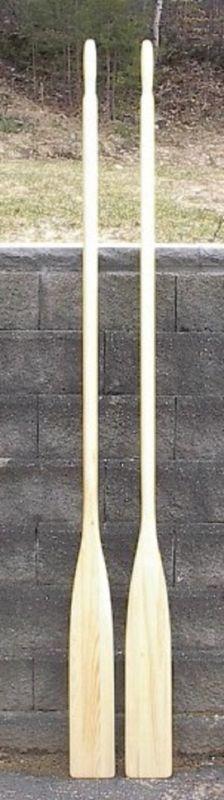 бетон весло