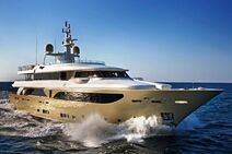Motor Yacht SOFICO - Photo Credit CRN Yachts.jpg