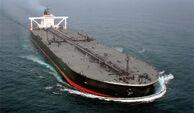 11-14-oil-tanker-floating.jpg