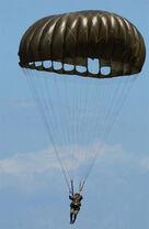 USMC Paratrooper.jpg