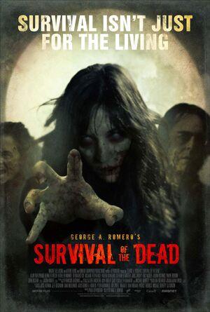 Survival of the Dead.jpg