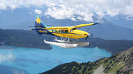 Floatplanes.jpg