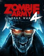 ZA4 PS4 Boxart Mockup v4 2 lores