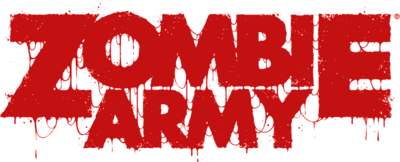 Zombie Army logo.png