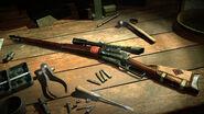 WeaponPack 01 M1895Repeater 1k NotextorLogos