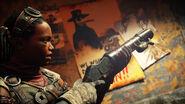 EGS REBELLION ZOMBIEARMY4 ShotgunMortarBundle DLC CAROUSEL 04