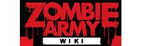 Zombie Army Wiki