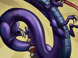 Zeta Serpent+