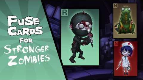 Zombie_Jombie_-_Story_Trailer
