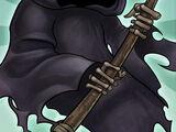 Grim Reaper+