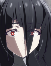 Tae Icon.png