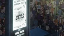 Live House GEILS 1