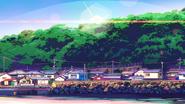Playa Otomo 3