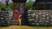Casa de Yugiri 1.png