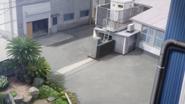 Kojima Food Industry 2