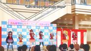 Aeon Mall Saga Yamato