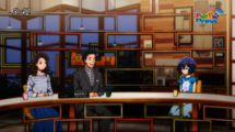 Saga Television