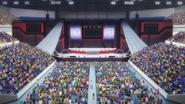 SAGA Arena 2