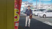 Super Morinaga Karatsu Tienda 2