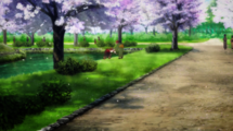 Parque Hasuike 6