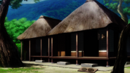 Casa Kiichi 1