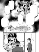 Matsuura Ichi Shuzo 4