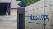 Kojima Food Industry 1