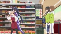Super Morinaga Karatsu Tienda 4