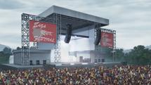 Festival Saga Rock 1