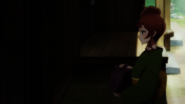 Casa Kiichi 2