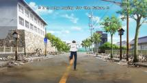 Escuela secundaria y preparatoria Waseda Saga