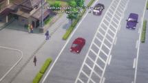 Ciudad de Karatsu 2